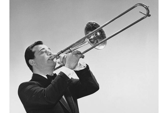 世界十大难学的乐器排行榜 钢琴排第五,竹笛最难