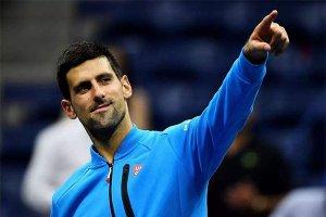 世界网球男单最新排名 费德勒积分7460,暂未超过纳达尔