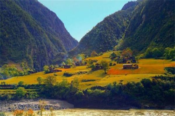 云南十大宜居县城 宜良县是烤鸭之乡,第八是我国百强幸福县