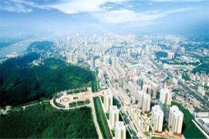 广东十大县城 惠来县是中国荔枝之乡,第五是历史文化名城