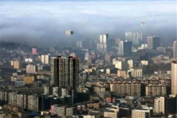 贵州十大富裕县城 国漆之乡大方县上榜,第五磷矿资源丰富