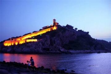 中国十大宜居县城 安吉县如人间仙境,第三用苹果走向了世界