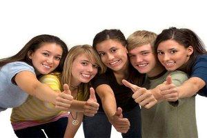 留学生最多的中国大学排行 北大第二,山东大学排第18位