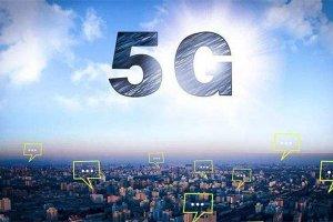 全球手机网速排名 韩国远超其他国家,中国只能排第44位