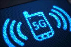 首批8款5G手机获3C认证 小米未上榜,华为竟有4款手机