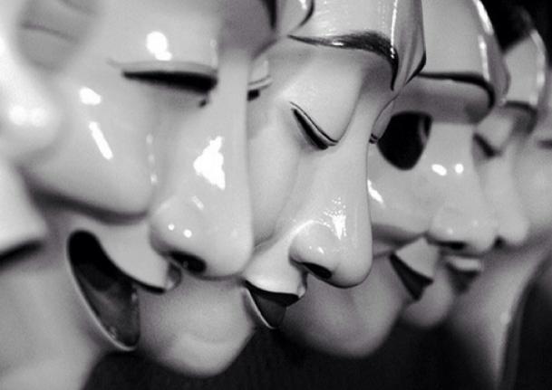 世界十大罕见精神疾病 人格分裂原来是真实存在