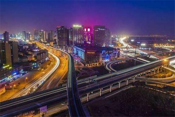 全国最富十大县城 张家港市上榜,第一还是首批园林城市