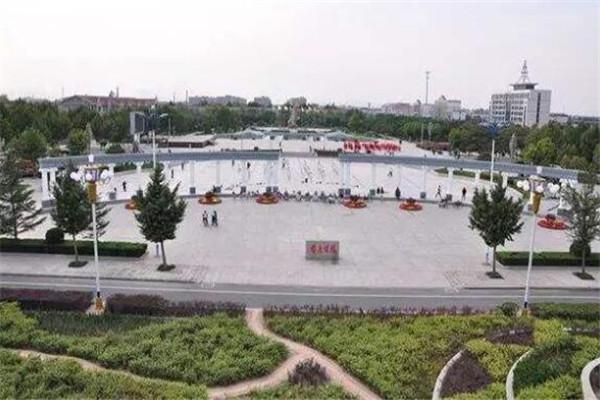 中国十大最小县城 河北多县上榜,雅江县房子建在悬崖边上