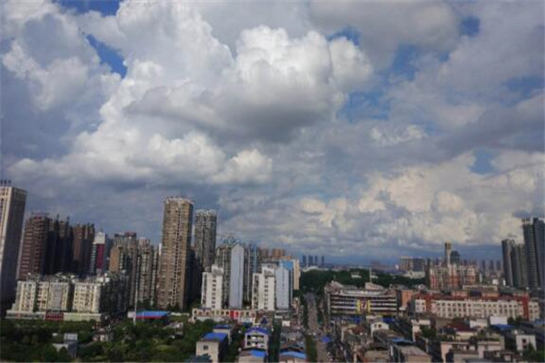 中国十大投资县城 浙江龙游县上榜,第六是生态旅游是示范县