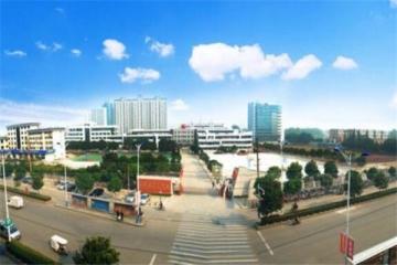 江苏最穷十大县城 洪泽县上榜,金湖县有各种资源但开发难