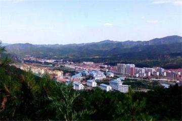 河北十大宜居县城 兴隆县上榜,滦平县被称北京的北大门