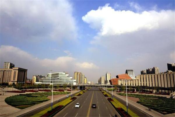 全国十大卫生文明县城 宜丰县上榜,第五是屈原的故里