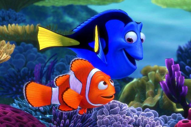 全球十大经典动画电影 花木兰上榜,狮子王最受欢迎