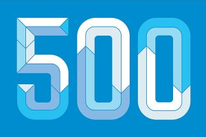 財富世界500強榜單,2019年世界500強企業排行榜(完整榜單)