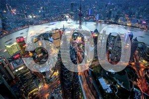 2019中国世界500强企业排名 129家企业上榜超越美国