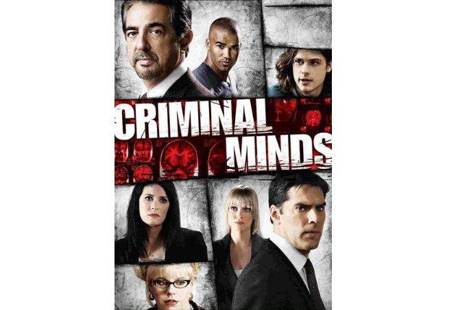 世界十大悬疑电视剧 这些烧脑犯罪片,你看过吗