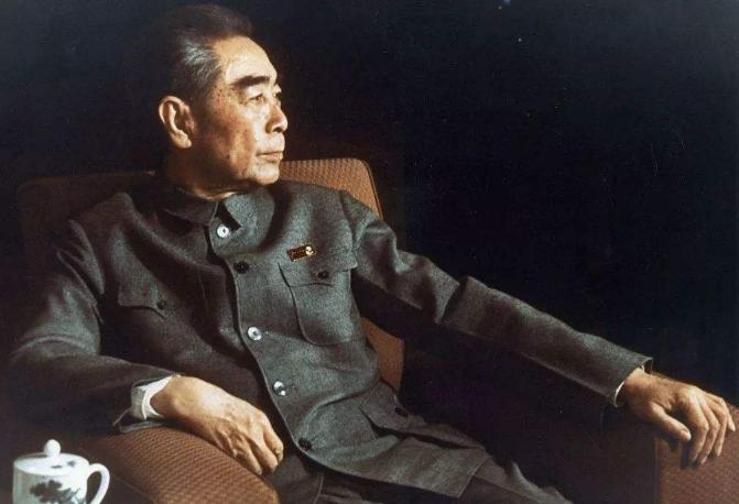 世界公认的十大伟人 中国上榜三位,毛主席排第一