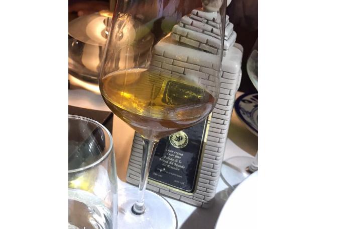 世界十大最爱喝酒国家 英国位列榜首,法国仅列第四