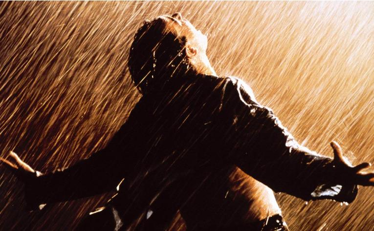 世界十大必看越狱电影 紧张又刺激的剧情,你看过几部