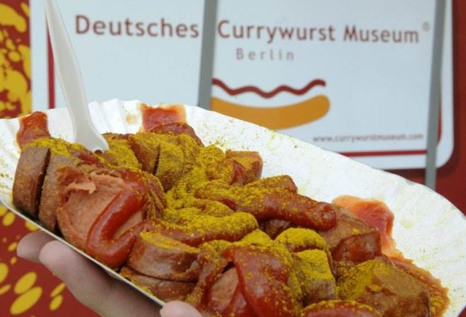 世界十大街头美食 煎饼果子最受欢迎,可丽饼最经典