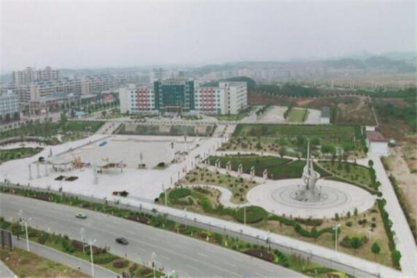 江西十大县城 玉山县上榜,信丰县是脐橙之乡
