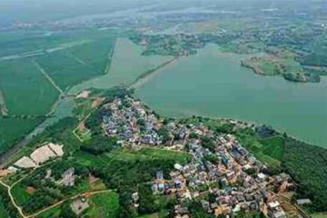 江西十大县城排名 玉山县上榜,信丰县是脐橙之乡
