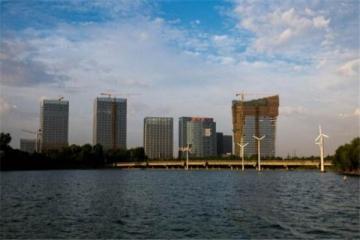 中国十大县城 江苏省多县城上榜,第四是吴文化的发源地之一