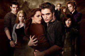 世界十大经典吸血鬼电影 恐怖又浪漫,你喜欢哪一部