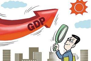 2018世界人均gdp排名 中国排第72位,卢森堡11万美元登顶
