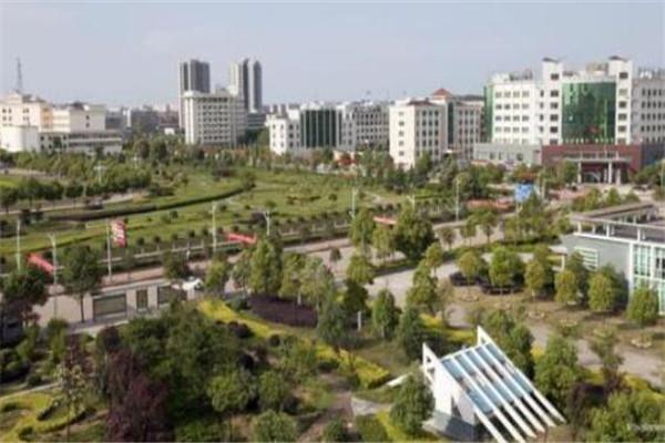 湖南十大县城人口 祁东县上榜,新化县人口已超150万