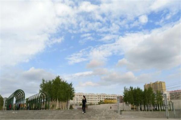 黑龙江十大县城排名 桦南县农业发达,榜首是粮食生产大县