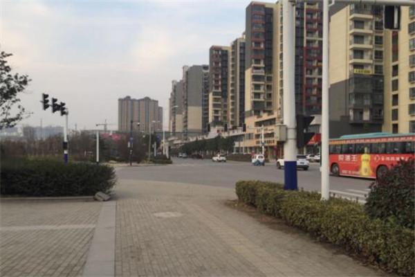 全国十大县城人口排名 第一人口超两百万,安徽省多县上榜