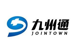 2019湖北省民营企业100强名单 总收入达1.08万亿元