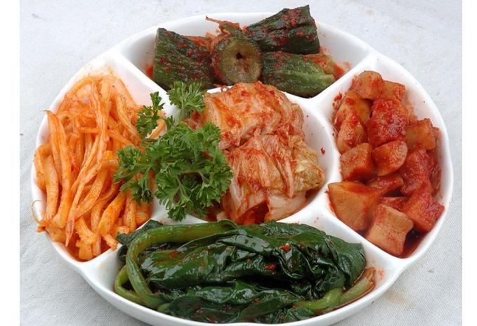 世界公认十大最容易发胖的食物 有你喜欢吃的吗