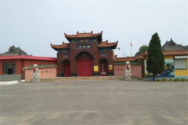 甘肃十大县城排名 武山县上榜,永昌县矿藏资源丰富