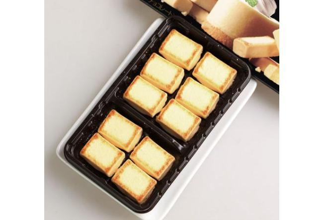 世界最好吃的十大芝士零食 芝士控必入,你吃过哪几个