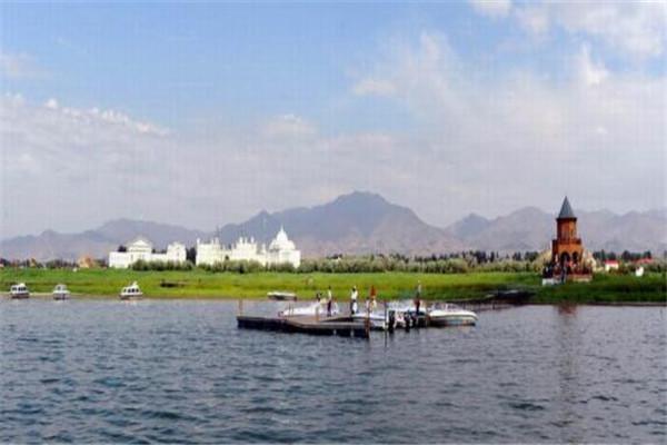 内蒙古十大县城排名 多伦县特色旅游景观多,第八硅藻土储量高