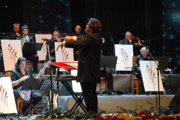 世界三大轻音乐乐队 这些顶级乐团,你认识几个
