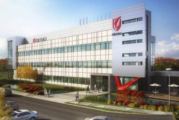 世界十大药厂 制药巨头,强生公司位列世界第一