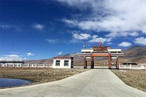 西藏十大县城排名 芒康县上榜,第九铬铁矿储量高