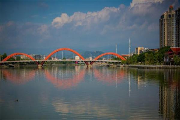 漳浦县城人口_福建十大人口大县 第一人口超200万,漳浦县是少有的海洋大县