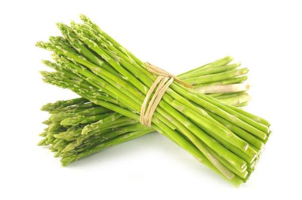 世界十大健康蔬菜 这些健康美食,有你喜欢的吗