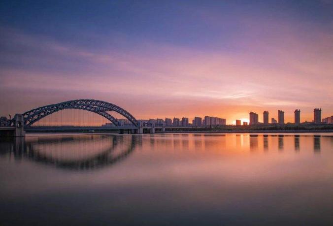 山西避暑城市排名 大同位列榜首,有你想去的城市吗