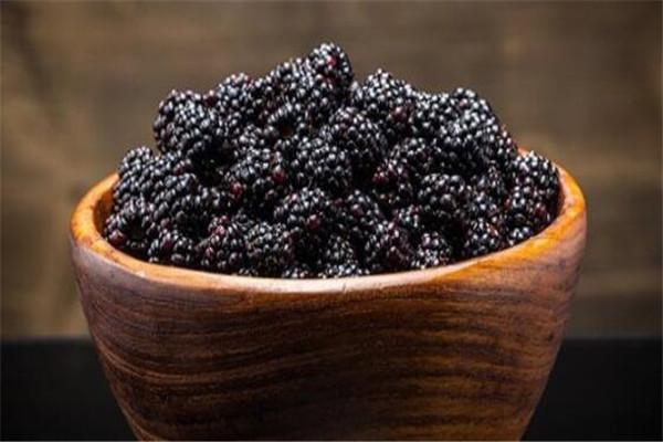 世界水果之王排名 榴莲上榜,你喜欢吃哪几种呢
