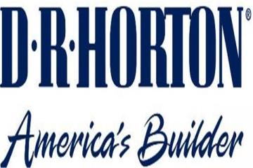 美国十大地产公司排名 第二登上了《福布斯》白金荣誉名册