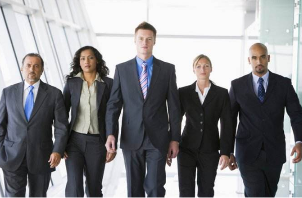 十种人不适合做管理者 这些人不可用,你有这些坏习惯吗