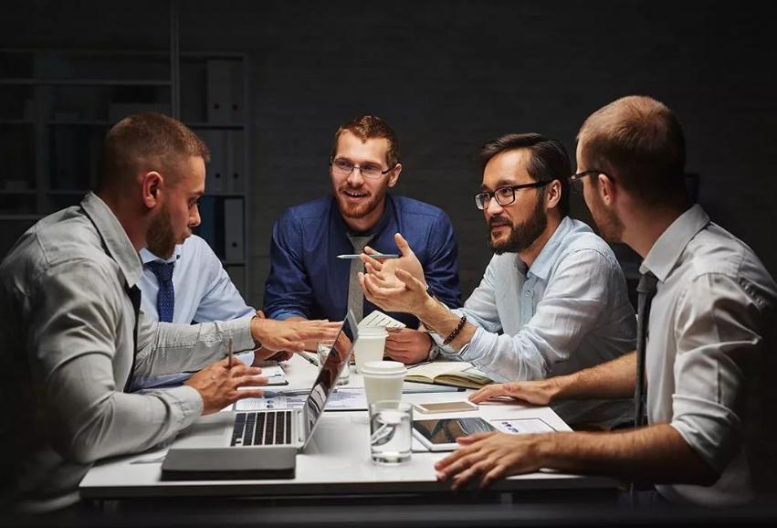 十种坚决不适合做销售 想要进销售行业,你准备好了吗