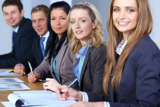 大学十大最轻松专业 幼师位列第一,你的专业在里面吗