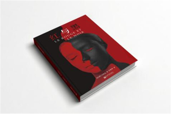 杨澜推荐的十本书 《飞鸟集》上榜,都是值得看的好经典之作