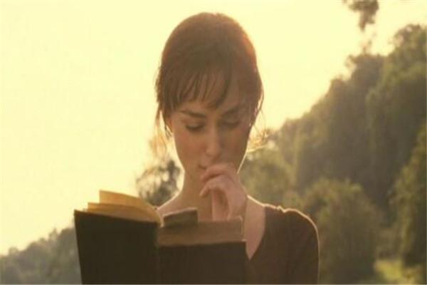 青少年必读的100本书 赶紧收藏起来一本一本看吧
